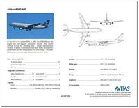 tn_BlueBook Jet Aircraft Sample Page 1