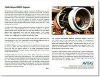 tn_BlueBook Jet Engine Sample Page 1