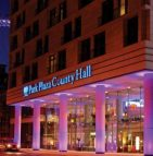 Park-Plaza-County-Hall