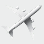 featured-aircraft